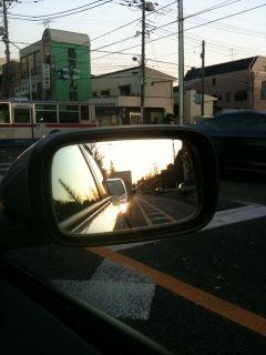 fuji-komazawadori.jpg